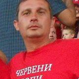Nasko Zdravkov