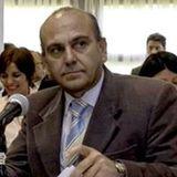 Legislador Ricardo Furlan