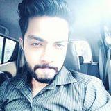 Syed Anas Gillani