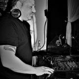 DJ Insomniac live on Enigma pt1 13.09.11