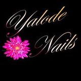 Yalode Nails