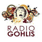 Radio Gohlis
