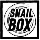 Snail Box