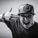 DJ Aiden Brasher