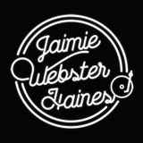 JAIMIE WEBSTER HAINES