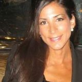 Stephanie Ramezan