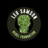 Leo Samson
