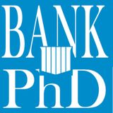 Bank PhD the science of bankin