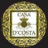 CASA D'COSTA RADIO & LABEL