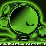 Raindance Rob