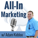 All-In Marketing Podcast with