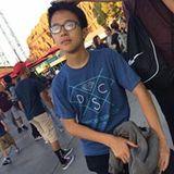 Aaron Seo