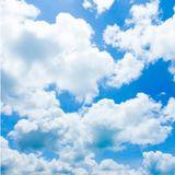 wolkenkrabben