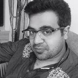 Salman Waheed