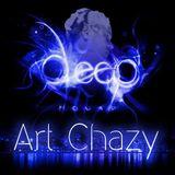 Art Chazy