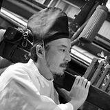 Hiroshi Manago