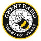 gwentradio
