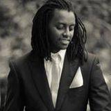 Pheodor Brown Njoroge