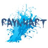 DJ Raynhart