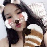 Bella Hoàng Anhh