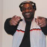 Hip-hop & Reggae Mix