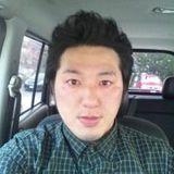 Masashi Yamamoto