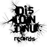 discontinurecords