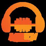 RadioScia Podcast