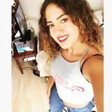 Asena Ghomshei