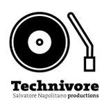 technivore