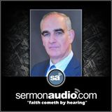 Rev. John Greer - SermonAudio.