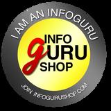 Infogurushop