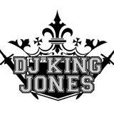 DJ KING JONES