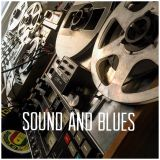 Sound and Blues
