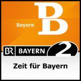 Jugend im Hochland - Die Hochlandlager in Oberbayern