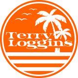 Terry Loggins