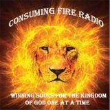 CONSUMING FIRE RADIO