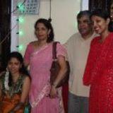 Vijaya Salian