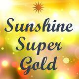 SUNSHINE SUPER GOLD
