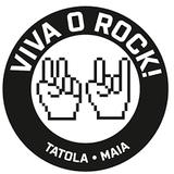 TatolaMaiaVivaoRock