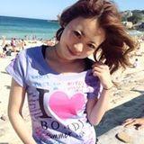 Mayumi Onda