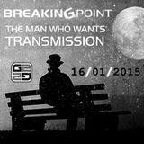 Posljednji Odmetnik - Way Of Life promo for Breaking Point event 06.12.2013.w/Stanislav Tolkachev