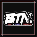 BTN Media