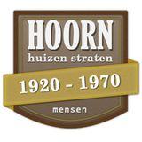 Hoorn Huizen Straten en Mensen van 11 september 2016