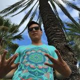 Fidel Martinez, Bjerk Peterson @ La Mi-Ja, Tijuana (1-aug-2015)