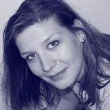 Jenny Lindenau
