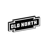 OLDNORTH