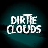 DirtieClouds