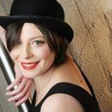 Elizabeth Leigh Trescher