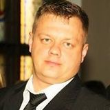 Łukasz Baranowski